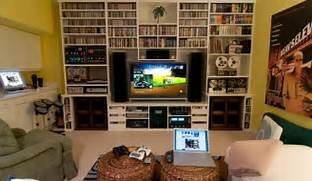Gaming Room Ideas Game Room8 Ultimate Gaming Rooms