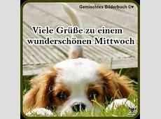 Mittwoch Bilder Mittwoch GB Pics GBPicsOnline