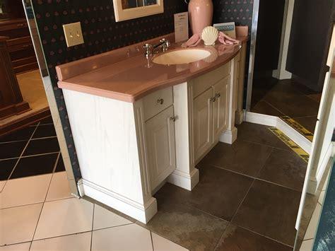 dsp  modern kitchens