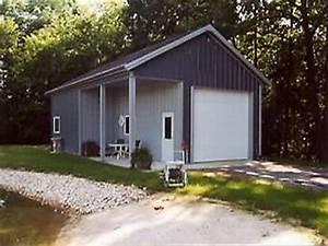 pole barn builders traverse city mi joy studio design With amish pole barn builders michigan