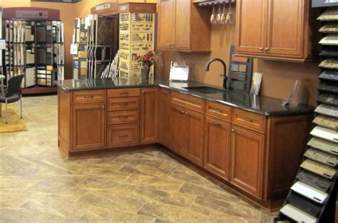 kitchen cabinets showroom showroom hd kitchens bathroom cabinetry 3236