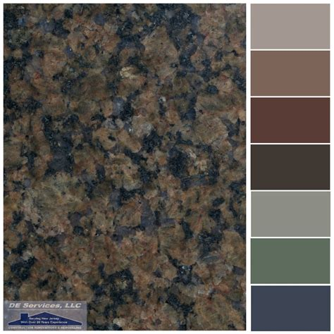 tropic brown granite brown granite brown granite