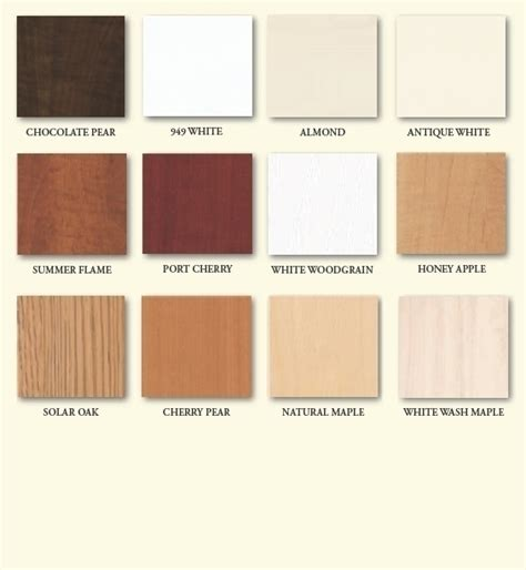 wood veneer sheets for kitchen cabinets refacing cabinet doors adhesive wood veneer for kitchen