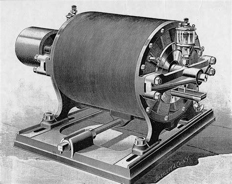 Invention Of Electric Motor by Inv Nikola Tesla Ac Motor 1 Jpg 1280 215 1016 Nikola Tesla