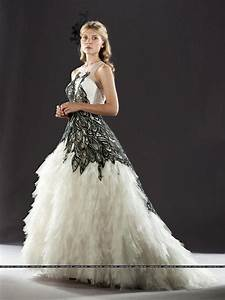 fleur delacour wedding dress luxury brides With fleur delacour wedding dress alexander mcqueen