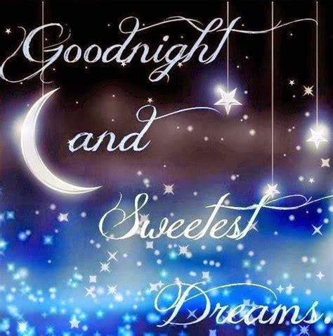ucapan good night  pacar nusagates