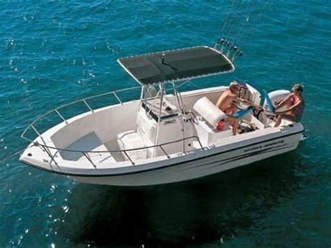 Hydrasport Boats by Cc Hydra Sports Brick7 Boats