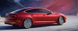 Audi A5 Sportback 2018 : 2018 audi a5 sportback for sale in brookline ma audi sales ~ Maxctalentgroup.com Avis de Voitures