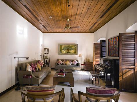 Gallery Of Villa Ribander  Raya Shankhwalker Architects 8