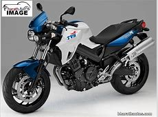 TVSBMW's first product 300cc streetbike launch by 201516