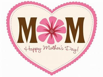 Happy Mamma Mothers Transparent Festa Frasi Auguri