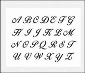 Buchstaben Schablone Metall : schrift schablone alphabet schn rkel buchstaben gro abc buchstaben hobby bastel mix shop ~ Frokenaadalensverden.com Haus und Dekorationen