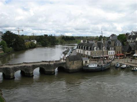 port st goustan picture of port de st goustan auray tripadvisor