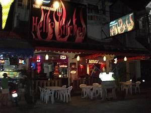 Hells kitchen, Patong - Restaurant Reviews & Photos ...