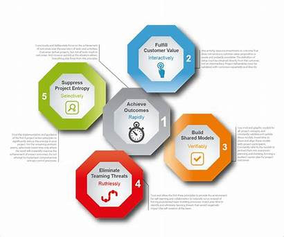 Principles Project Action Five Principle Transparent Projects