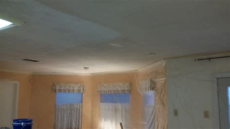 Popcorn Ceiling Removal Rates San Diego by Ceiling Popcorn Removal San Antonio Tx