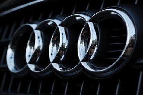 audi denies car   future  supercars plans speedcafe