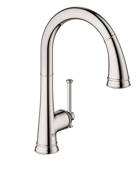 ferguson grohe kitchen faucets ferguson s top 10 faucets ferguson press room