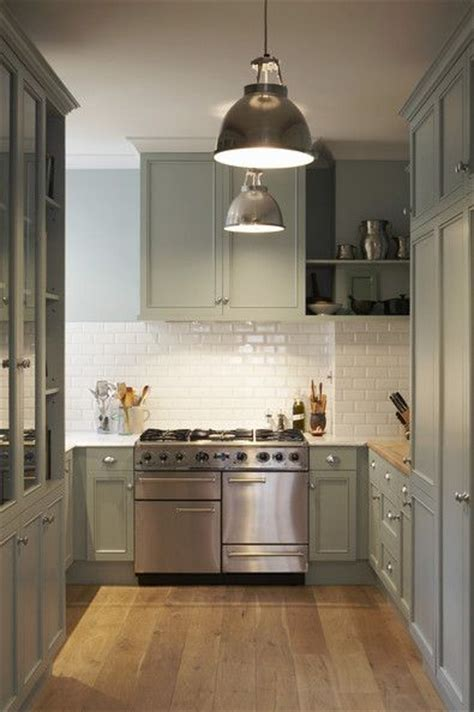 moss green kitchen cabinets pinterest the world s catalog of ideas