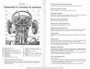 Controle Technique Ploemeur : manuel instruction type ferguson ff 30 ds de dv ~ Nature-et-papiers.com Idées de Décoration