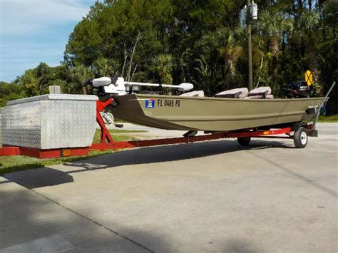 Tracker Boats Edmonton by Aluminum Topper Boats For Sale