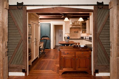 no credit check financing kitchen cabinets barn door kitchen table 100 rustic bookcase with doors