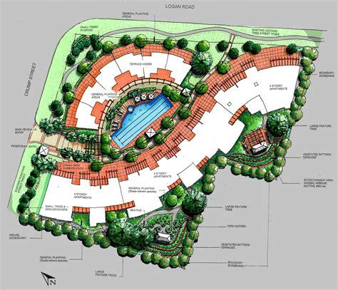 master bathroom color ideas melk echo bay design landscape architecture planning
