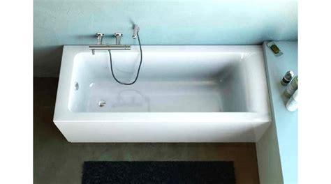 vasca angolo dwg vasca da bagno ad angolo prezzi misure vasche da bagno