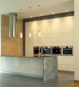 kitchen island bench kitchen island bench lighting fixtures