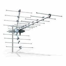 matv system and tv antenna australia With tv antenna booster