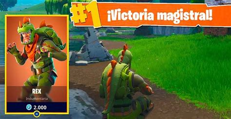 la skin favorita de willyrex en fortnite esta  la venta