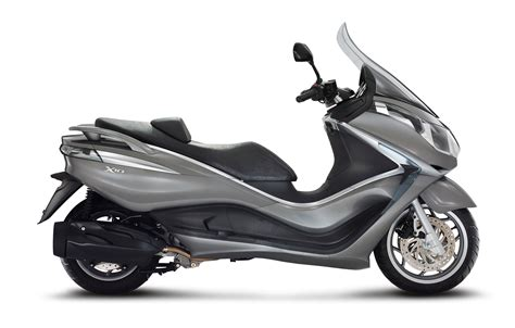 piaggio   scooter review