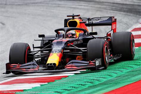 Max auto max verstappen prive neemt een duik in het zwembad. Max Verstappen op pole in Oostenrijk? - Autosport.be