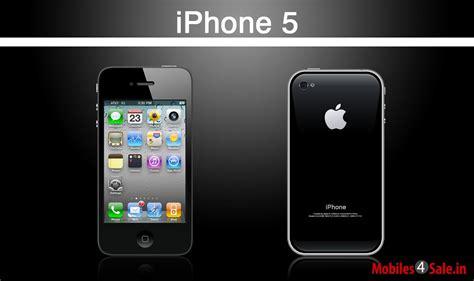 iphone got the pandemonium regarding iphone 6 mobiles4sale in