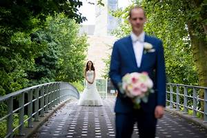 Beautiful first look wedding pictures photos styles for First time wedding photographer