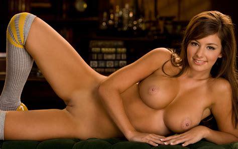 Jamie Graham Photo Video Playboy Nude Cyber Girl Bio Girlshighdef Com