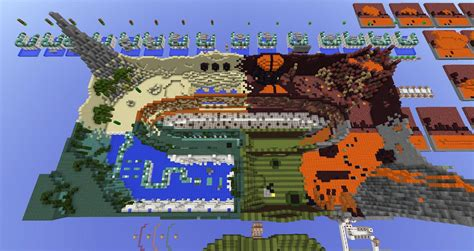 deathrun minigame map for minecraft file minecraft com
