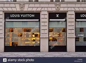 Louis Vuitton Storefront Glass | www.pixshark.com - Images ...