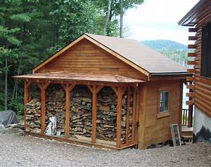 Introduction to Building a Storage Shed - Part 1 - The