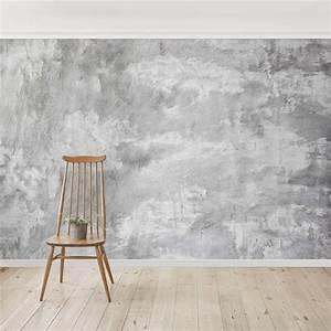 Tapete In Betonoptik : tapete betonoptik industrie look betonoptik tapete vliestapete premium breit ~ Orissabook.com Haus und Dekorationen