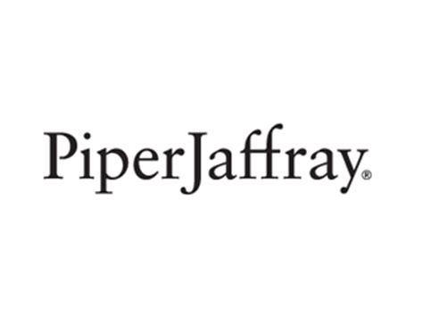 Piper Jaffray Companies
