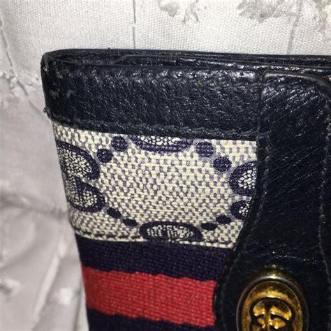 gucci handbags uae handbags
