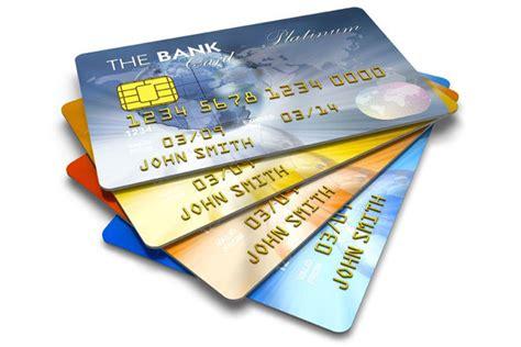 kreditkartebilligerde studenten kreditkarte vergleich