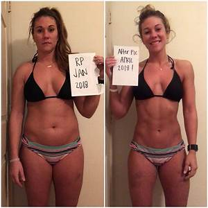 Www Lbs De : 30 pound weight loss before and after popsugar fitness ~ Lizthompson.info Haus und Dekorationen