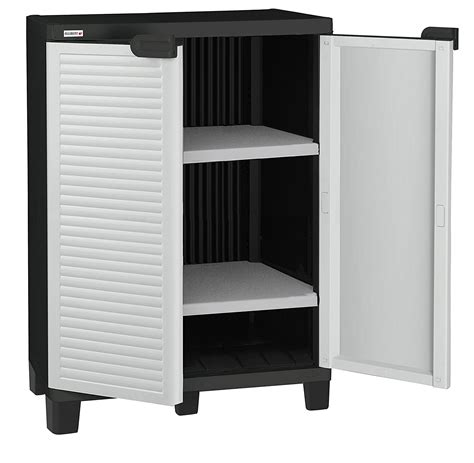 armoire de cuisine leroy merlin cuisine fr armoire plastique rangement armoire rangement