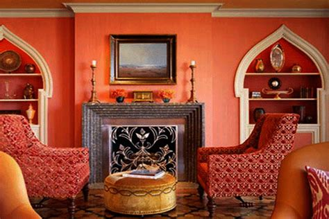 moroccan decorating style moroccan style home decorating colorful and sensual home interiors