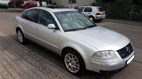 Vw W8 Engine For Sale by New Condition Vw Passat W8 With Manual Could You