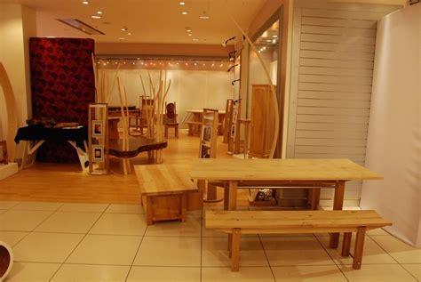 Furniture Grade Plywood Plywood Guide Theplywoodcom