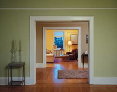 home interior design paint colors interior painting ideas dreams house furniture