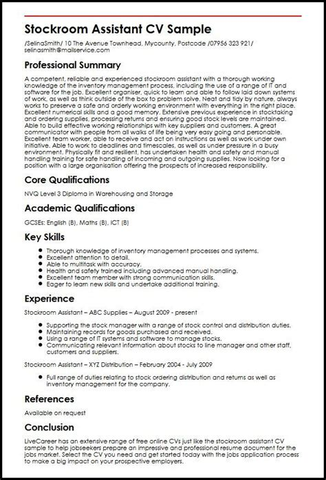 Key Skills Resume by Cv Template Key Skills 1 Cv Template Resume Format